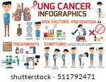 infographics. content for... | Shutterstock .eps vector #511792471