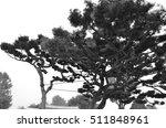 korea traditional   Shutterstock . vector #511848961