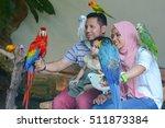 kuala lumpur  malaysia   ... | Shutterstock . vector #511873384