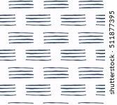 set of blue and white vector...   Shutterstock .eps vector #511877395