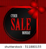 promotional banner with the...   Shutterstock .eps vector #511880155