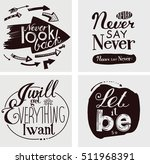 "letterings  ""i will get... 