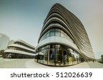 beijing  china   oct 19... | Shutterstock . vector #512026639