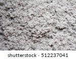 eco friendly cellulose... | Shutterstock . vector #512237041