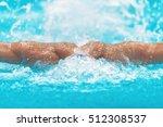stockholm  sweden   nov 16 ... | Shutterstock . vector #512308537