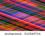 abstract colorful background... | Shutterstock . vector #512569714