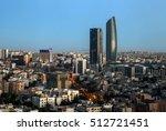 Amman Jordan   October 01  201...