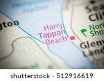 Small photo of Harry Tappan Beach. New York. USA