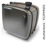 fuel tank for vehicles ...   Shutterstock . vector #512949601