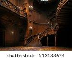 lviv  ukraine   23 september ... | Shutterstock . vector #513133624