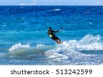 Kitesurfing  Kiteboarding...