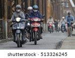 Hanoi  Vietnam  Octobre 31 ...