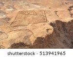 Masada Israel 02 11 16 ...