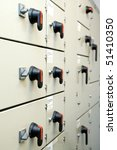 power switches cabinet | Shutterstock . vector #51410350