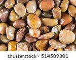 stones abstract background. | Shutterstock . vector #514509301