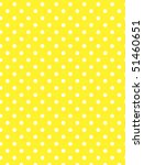 Jpg.  Yellow Background With...