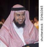 dubai  uae   march 18  sheikh... | Shutterstock . vector #51461065
