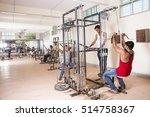 mumbai  maharashtra  india  3... | Shutterstock . vector #514758367