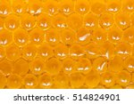 background texture of section... | Shutterstock . vector #514824901