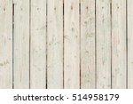 old wood planks  perfect... | Shutterstock . vector #514958179
