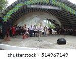 transcarpathia  ukraine  ...   Shutterstock . vector #514967149