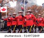 Ottawa  Canada   November 11 ...