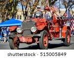 prescott  az  usa   november 10 ... | Shutterstock . vector #515005849