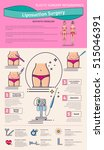 vector illustrated set with...   Shutterstock .eps vector #515046391