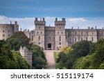 Windsor Royal Castle   Windsor...