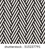 vector seamless pattern. modern ... | Shutterstock .eps vector #515237791