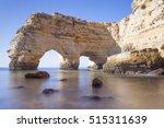 Marinha Beach  Lagoa   Algarve...