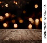 festive background for... | Shutterstock . vector #515360215