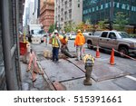 New York City   October 01 ...