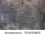 steel background | Shutterstock . vector #515410855