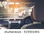 blurred picture of women... | Shutterstock . vector #515501401