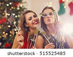 picture showing group of...   Shutterstock . vector #515525485