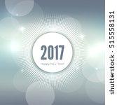 abstract blurred vector...   Shutterstock .eps vector #515558131
