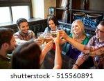 People  Leisure  Friendship An...