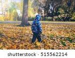 riga  latvija   november 2016 ... | Shutterstock . vector #515562214
