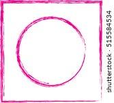 simple frame   Shutterstock .eps vector #515584534