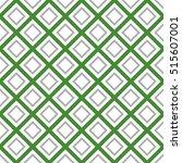 seamlessly repeatable... | Shutterstock .eps vector #515607001
