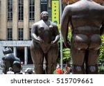 medellin  antoquia  colombia  ... | Shutterstock . vector #515709661
