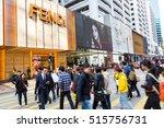 Hong Kong   December 22 2014  ...