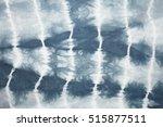 tie dye background | Shutterstock . vector #515877511