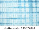 tie dye background | Shutterstock . vector #515877844