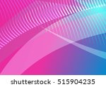 color abstract template for... | Shutterstock .eps vector #515904235