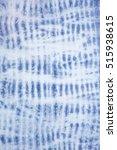tie dye background | Shutterstock . vector #515938615