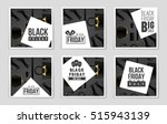 abstract vector 2016 black...