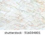 marble pattern texture natural... | Shutterstock . vector #516034801
