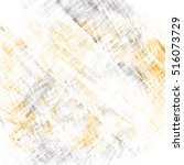 abstract watercolor macro... | Shutterstock . vector #516073729